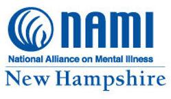 NAMI New Hampshire Logo 1.jpg