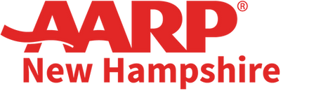 Supporter NH AARP Logo.png