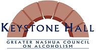 Exhibitor Keystone Hall Logo.jpg