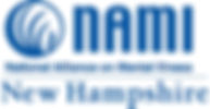 Exhibitor NAMI NH Stacked Logo.jpg