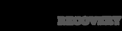 Exhibitor Granite State Recovery Logo.pn