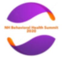 2020 Logo Circle.jpg