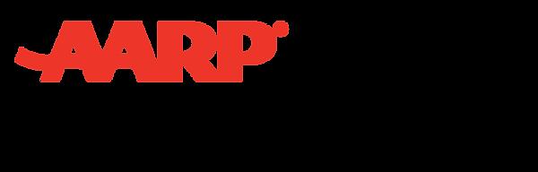 Mount Adams AARP Logo.png