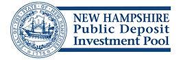 NH Public Deposit Investment Pool.jpg