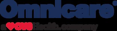 Supporter Omnicare CVS Logo.png
