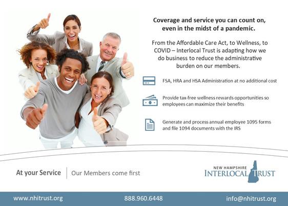 Silver NH Interlocal Trust Ad.jpg