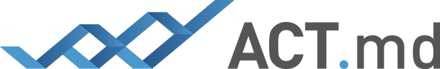 Exhibitor actMD Logo.png