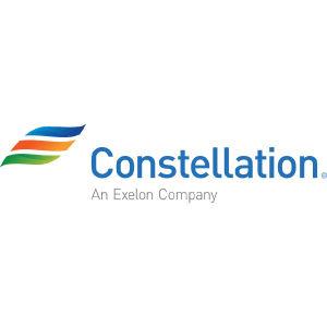 members_Constellation.jpg