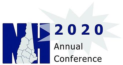 NHAc 2020 Con Banner.jpg
