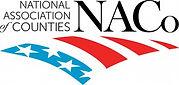 NACO-Logo.jpg