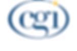 Exhibitor CGI Business Solutions Logo.pn