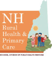 NH Rural Health and Primary Care.jpg