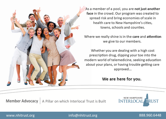 Silver Partner NH Interlocal Trust.png