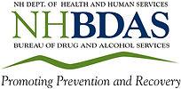 Exhibitor BDAS DPHS Logo.jpg