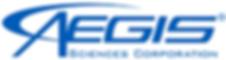 Exhibitor Aegis Sciences Logo.PNG