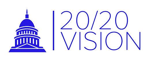 Mount Jefferson 20 20 Vision.jpg