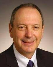 Senator Jay Kahn, NH Senate District 10