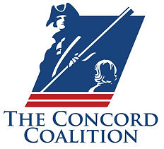 The Concord Coalition_edited.jpg