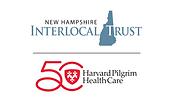 NH Inter Local Trust Harvard Pilgrim.png