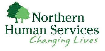 Northern Human Services Logo.jpg