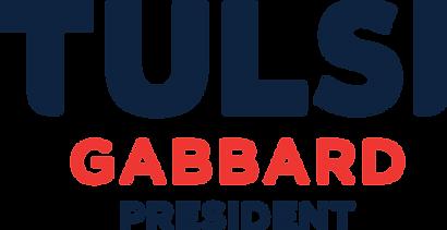 Mount Eisenhower Tulsi Now Logo.png