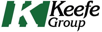 Bronze Keefe Group.jpg