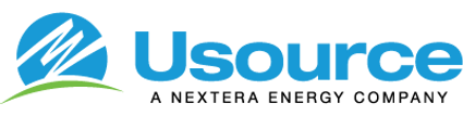 USC_logo_2021_H_Tag_CLR_400x100.png