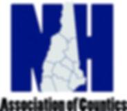 Logo NHAC Blue Grey.jpg