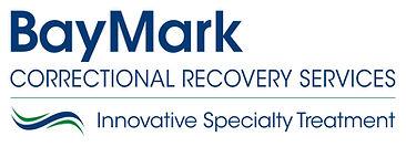 Supporter BayMark Correctional Logo.jpg
