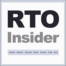 RTO Insider Promotional Logo -1-1-20.jpg