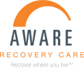 Exhibitor AWARE wTagline Logo.png