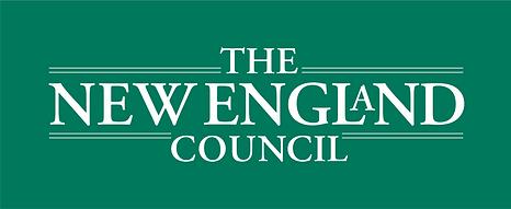 NEC Logo Green Box.png