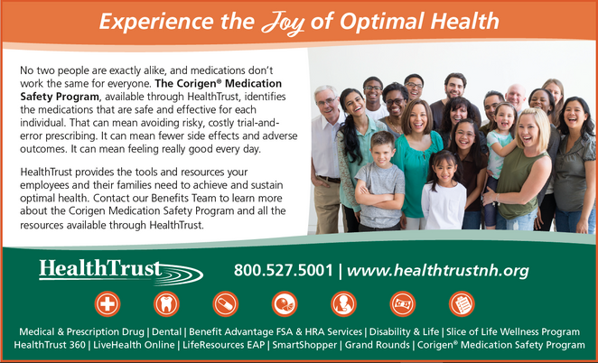 Gold HealthTrust Ad.PNG