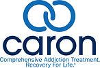 Exhibitor Caron Logo.jpg