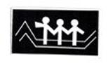 Emmaus Institute Inc Logo.png