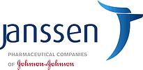 Exhibitor Janssen Logo.png