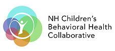 Exhibitor NH Childrens Behavioral Health