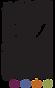 Fidler Technologies Logo.png