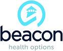 Exhibitor Beacon Health Options Logo.jpg