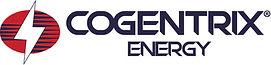 Cogentrix Horizontal Logo.jpg
