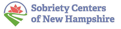 Lunch Sobriety Centers of NH Logo.jpg