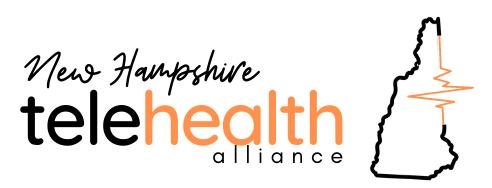 NH Telehealth Alliance Logo Rectangle.pn