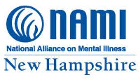 Host Committee NH NAMI Logo.jpg