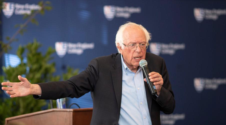 Bernie 2.jpg