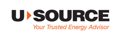 Silver Usource Logo.png