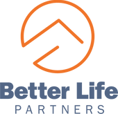 Better Life Partners Logo.png
