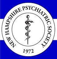 Host Committee NH Psychiatric Society Lo