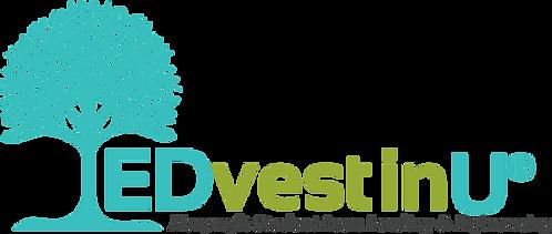 EDvestinU Logo.png