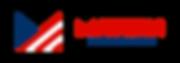 Mount Jefferson Matern 2020 Logo.png