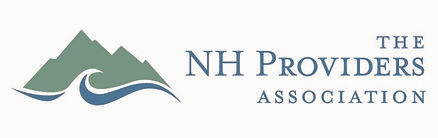 NH Providers Assn Logo.jpg
